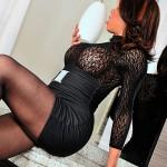 sexy shemale pics 01