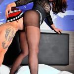 sexy shemale pics 02